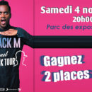 jeu_blackM_2017