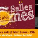 jeu_salles_momes_2017