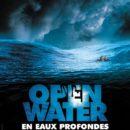 open_water_affiche