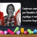 Conference_Agressivite_et_souffrance_a_lecole
