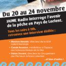bandeau_semaine_mer