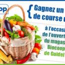 jeu_biocoop_guidel_2017