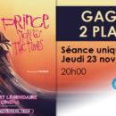 jeu_cineville_prince_2017