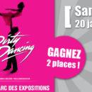 jeu_dirty_dancing_2017