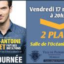 jeu_marc_antoine_le_bret