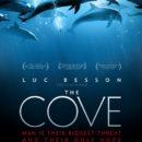 2017-12-21, the cove