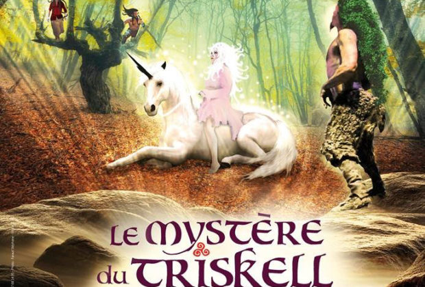 haras_spectacle_mystere_triskell_2017
