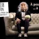jeu_strapontin_einstein