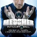 messmer_intemporel