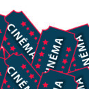 tickets_cinema