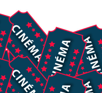 tickets_cinema