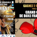 jeu_boxe_savate_2018