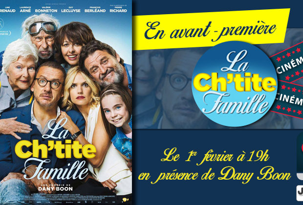 jeu_chtite_famille_cgr