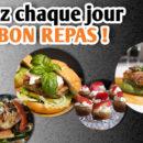 jeu_restaurant_jaime_radio