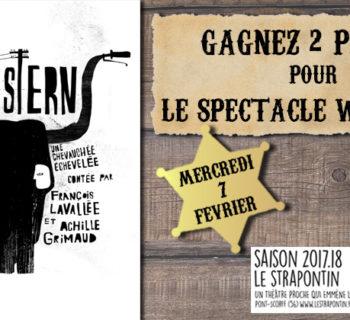 jeu_western