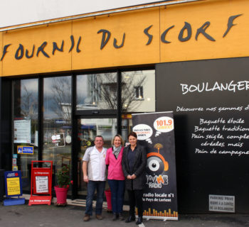 2018-02-05_fournil_du_scorff_jaime_radio