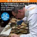 2018-02_Ateliers_gourmands_solidaires