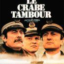 Le_Crabe_tambour