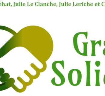 graines_solidaires