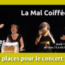 jeu_amzer_nevez_mal_coifee
