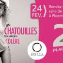 jeu_chatouilles_danse_de_la_colere
