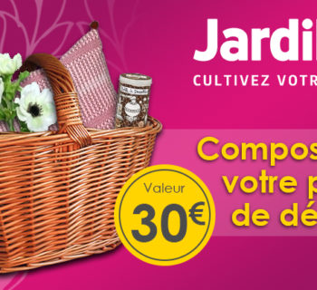 jeu_jardiland_panier_garni_deco_30e