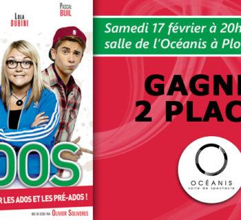 jeu_oceanis_ados
