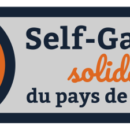 logo_self-garage_pays-de-lorient