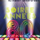 2018-03-10, soiree année 80 (1)