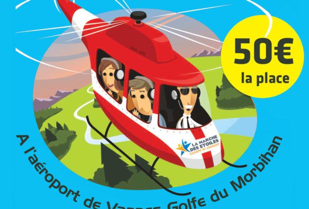 baptemes_helicopteres_marche_des_etoiles