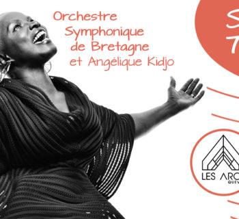 jeu_arcs_orchestre_symphonique
