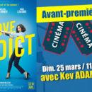 jeu_cgr_love_addict