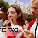 jeu_echonova_therapie_taxi