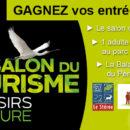 jeu_salon_tourisme_vannes_2018_parcs