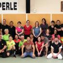 2018-04-07, stage self defense (web)