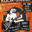 2018-05-05, rockaguilli