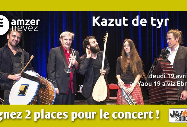 jeu_amzer_nevez_kazut_de_tyr