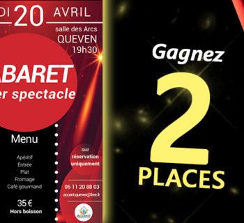 jeu_arcs_cabaret
