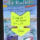 le_radier_integrale