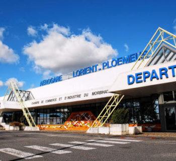 aeroport_lorient