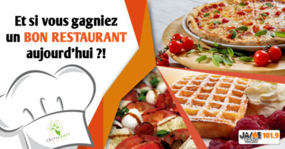 jeu_bon_restaurant_2018