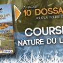 jeu_course_guidel_2018