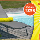 jeu_jardiland_bain_soleil
