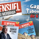 jeu_le_mensuel_morbihan_2018