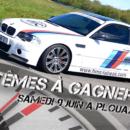 jeu_rallye_bretagne_2018