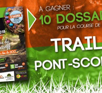 jeu_trail_pont-scorff_2018