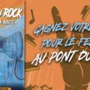 jeu_festival_pont_du_rock