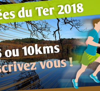 jeu_foulees_du_ter_2018_affiche_inscription