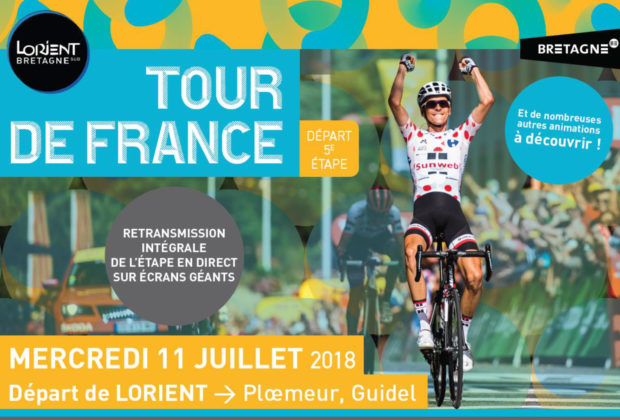 2018-07-11, tour de france