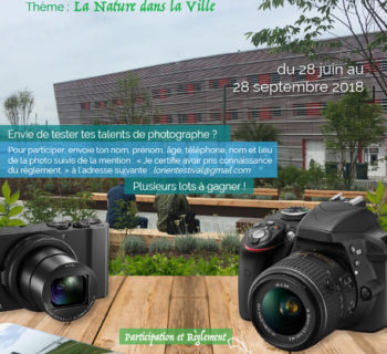 concours_photo_2018